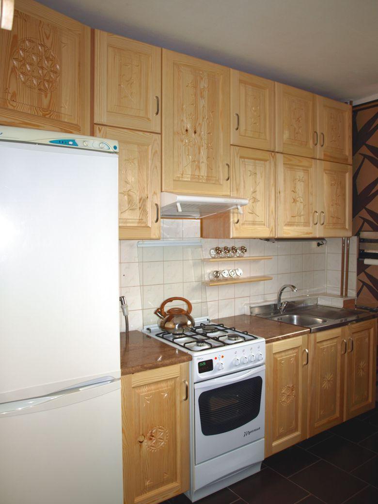 kuchnia sosnowa rzeźbiona ‹ Imagevue Gallery -> Meble Kuchnia Sosnowa